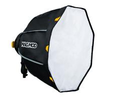 MagMod MagBox 24 Octa Pro Kit  MMBOX24PROK01 NEW IN BOX ++FREE CONUS SHIPPING++