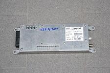 BMW E46 E39 E38 E53 X5 Appareil de commande émetteur récepteur Siemens Peu II 6