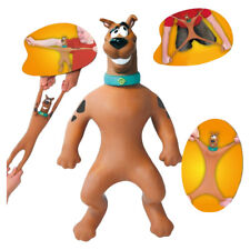 Character Options Doo 06162 Scooby Stretch Scooby Doo Figure