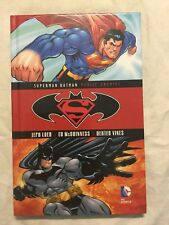 Superman/Batman: Public Enemies(Blu-ray/DVD/Graphic Novel;NO DIGITAL COPY)50%OFF