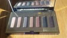 New Estee Lauder pure colour envy eye palette day with free gift