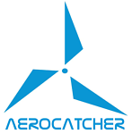 Aerocatcher