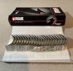 Brand New 427 SOHC Cammer Cam Bearings