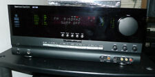 Harman Kardon AVR 7200 7.1 Channel 700 Watt Receiver