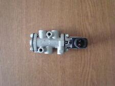 Magnetventil Schaltzylinder DAF 75 CF/85 CF/95/95 XF/CF 75/CF 85/XF 105/XF 95