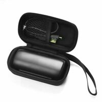 Carrying Case Cover for Bose SoundSport Free Truly Wireless Sport Headphones Bag