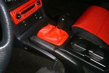 Red Shift Boot for Mazda Miata Mx-5 mx5