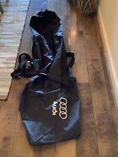 Audi OEM Genuine Ski Snowboard Cargo Bag 8J7 885 215  FREE and FAST SHIPPING