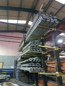 2.24m Mezzanine Floor C section Steel purlins, Roofing, Purlin, Roof