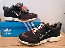 Adidas zx 8000 Consortium Out There Gr 43 1/3