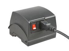 Jinbei HD-610/601  AC/DC Power Adapter for Jinbei HD-610 or HD-601 Studio Flash