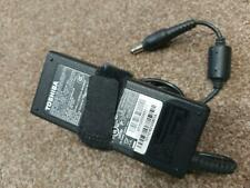 TOSHIBA Laptop Charger Satellite (PA3714E 1AC3 USED)
