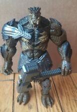 """Avengers Infinity War Marvel Legends Cull Obsidian Build A Figure Complete 8"""""""