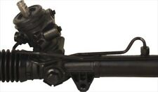 Rack and Pinion Complete Unit-Pinion Assembly Front Reman fits 92-02 Saturn SL1