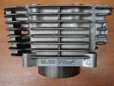 yamaha XT 600 SRX SRX6 SRX4 TT 400 YFM cylinder barel big bore 3aj00