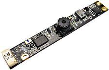 GATEWAY W350i Webcam Board 001-46141L-A01 CNF6141_A1