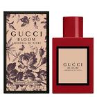 GUCCI GUCCI BLOOM Eau De Parfum AMBROSIA   50 ML - 3614229461336