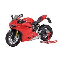 Tamiya 300014129 - 1:12 Ducati 1199 Panigale S