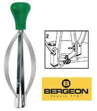 Outil presto bergeon 30637-2 enlever les chaussées SWISS MADE