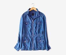Spring Blazer Machine Washable Coats & Jackets for Women