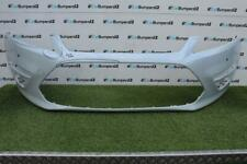 FORD MONDEO MK4 FACELIFT FRONT BUMPER 2011 TO 2014 BS71-17757 GENUINE FORD *E8
