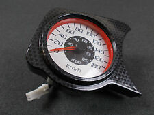 NEW GENUINE GILERA NEXUS 500 SPEEDOMETER KMH / MPH 584900 (MT)