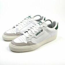 Adidas Originals Continental Vulc Mens Sneakers Shoes New Sz 7,8,8.5,9,10,11,12