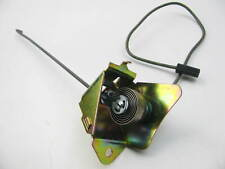 NEW - OUT OF BOX AUTO TUNE A32-238 Carburetor Choke Thermostat