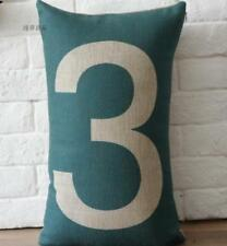 Country Decorative Cushions & Pillows without Personalisation