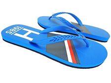 d52c4f9bb Tommy Hilfiger Sandals for Men for sale