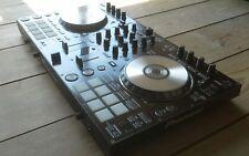 Pioneer DDJ-SR DJ Controller in very good condition. Serato Traktor