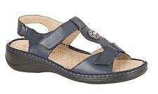 Wedge T Bars Low Heel (0.5-1.5 in.) Shoes for Women
