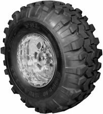 Super Swamper Tire Tsl Sx Bias Tire 38125r15