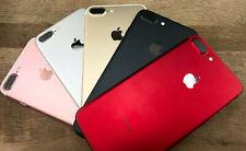 Apple iPhone 7 Plus 🍎 A1661 Verizon T-Mobile AT&T Unlocked - GOOD