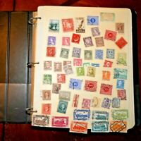 CatalinaStamps: WW Stamp Collection in Stock Album, 3622 Stamps, #D224