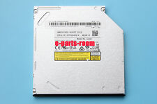 New UJ8G2 9.5mm SATA Laptop CD-RW DVD+R Dual Layer Burner Drive
