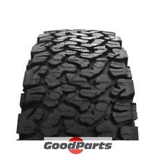 Tragfähigkeitsindex 103 Zollgröße 16 BFGoodrich aus Reifen fürs Auto