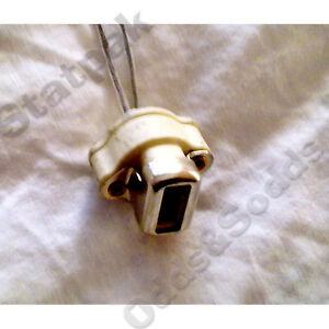 FAGOR COMBI OVEN LAMP HOLDER FAGOR (40273)