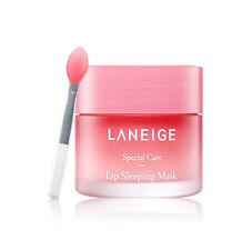 LANEIGE Lip Sleeping Mask Special Care (KOREA)