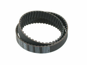For 1998-2003 Volkswagen Beetle Timing Belt 28283DF 2002 1999 2000 2001