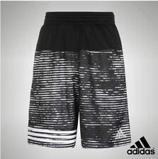adidas Basketball Shorts Activewear for Men