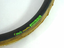 "Vittoria Competition tubular tire  Juniores 20""  BMX NOS Vintage bicycle Single"