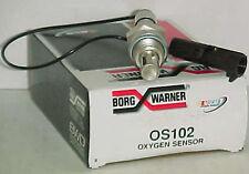 Oxygen O2 Sensor Buick Cadillac Chevy GMC Pontiac OS102 made in U.S.A.