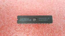 Altera EP610IDC-15 EP610IDC IC EPLD CDIP24 X 1PC