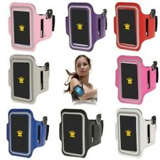 Sports Armband Jogging Phone Case Running Smartphone Fitness Protective