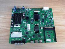 """MAIN AV BOARD per Technika 32-2000 32"""" TV LCD TV 17mb38-1 290110 20499682"""