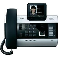 Gigaset DX600 a extensible RNIS Business officetelephone