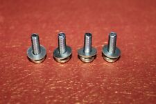 Fixing Screws for Panasonic TX-P50UT30B TV Stand Pack of 4  #516