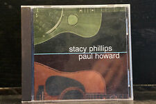 Stacy Phillips / Paul Howard - Same