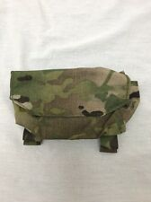 Eagle Industries Multicam Signal Flare Pouch IFAK CAG SEALs SOFLCS Shotgun